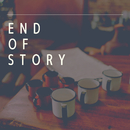 End Of Story/LISA