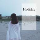 Holiday/LISA