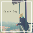 Every Day/LISA