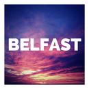 Belfast/LISA