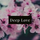 Deep Love/LISA