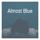Almost Blue/LISA