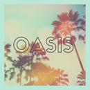 Oasis/LISA