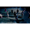 ROAM AROUND FEAT. GENERATIONS from EXILE TRIBE/PKCZ(R)