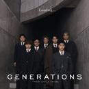 Loading.../GENERATIONS