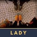 Lady/LISA