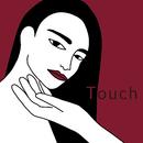 Touch/AKINA
