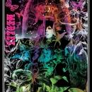 黒夢 SELF COVER ALBUM「MEDLEY」/清春