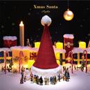 Xmas Santa/絢香