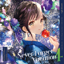 Never Forget Vacation 4/Various Artists