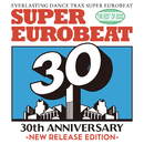 THE BEST OF SUPER EUROBEAT 2020 New Release Edition/V.A.