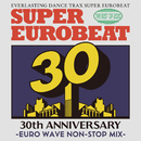THE BEST OF SUPER EUROBEAT 2020 EUROWAVE NON-STOP MIX/V.A.