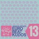 EUROBEAT KUDOS VOL. 13/VARIOUS ARTISTS