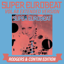 SUPER EUROBEAT VOL.68 EXTENDED VERSION RODGERS & CONTINI EDITION/V.A.