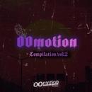 00motion Compilation vol.02/Various Artist