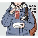 AAA MIX CD/AAA