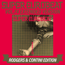 SUPER EUROBEAT VOL.74 EXTENDED VERSION RODGERS & CONTINI EDITION/V.A.