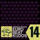 EUROBEAT KUDOS VOL. 14/VARIOUS ARTISTS