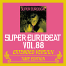SUPER EUROBEAT VOL.88 EXTENDED VERSION TIME EDITION/V.A.