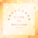9th Anniversary/U-KISS