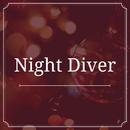 Night Diver/LISA