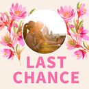 Last Chance/LISA