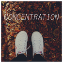 Concentration/LISA