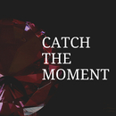 Catch The Moment/LISA