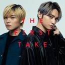 何様 feat. たなか - From THE FIRST TAKE/SKY-HI(日高光啓 from AAA)