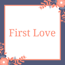 First Love/LISA