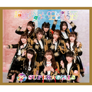 超絶少女☆COMPLETE 2010~2020/SUPER☆GiRLS