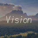 Vision/LISA
