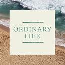 Ordinary Life/LISA