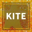 Kite/LISA