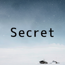 Secret/LISA