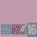 EUROBEAT KUDOS VOL. 16/VARIOUS ARTISTS