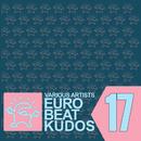 EUROBEAT KUDOS VOL. 17/VARIOUS ARTISTS