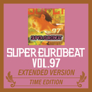 SUPER EUROBEAT VOL.97 EXTENDED VERSION TIME EDITION/V.A.