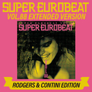 SUPER EUROBEAT VOL.88 EXTENDED VERSION RODGERS & CONTINI EDITION/V.A.