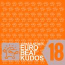 EUROBEAT KUDOS VOL. 18/VARIOUS ARTISTS