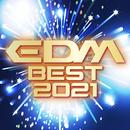 EDM BEST 2021/V.A.