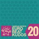 EUROBEAT KUDOS VOL. 20/VARIOUS ARTISTS