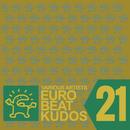 EUROBEAT KUDOS VOL. 21/VARIOUS ARTISTS