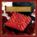 SWEET CLASSIC II~THE BEST OF CLASSICAL CROSSOVER/V.A.