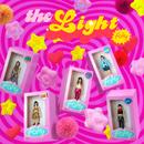 The Light/FAKY