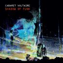 Billion Dollar/Cabaret Voltaire