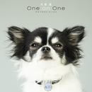 犬塚 愛 One on One Collaboration/大塚 愛