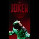 Joker/LAY