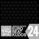 EUROBEAT KUDOS VOL. 24/VARIOUS ARTISTS