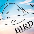 BIRD/牛島隆太